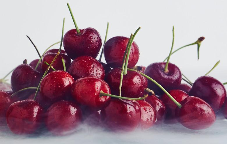 D1098 Coil Juice Eclypse Fruit Shoot Bes