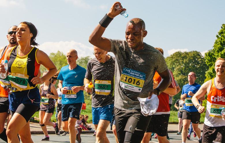 D1068_Leeds Half Marathon 2019-568.jpg