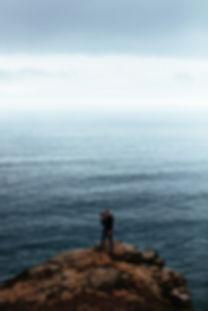 Chris Landscapes-10.jpg