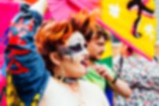 D1076-Pride Leeds 2019-74 copy.jpg