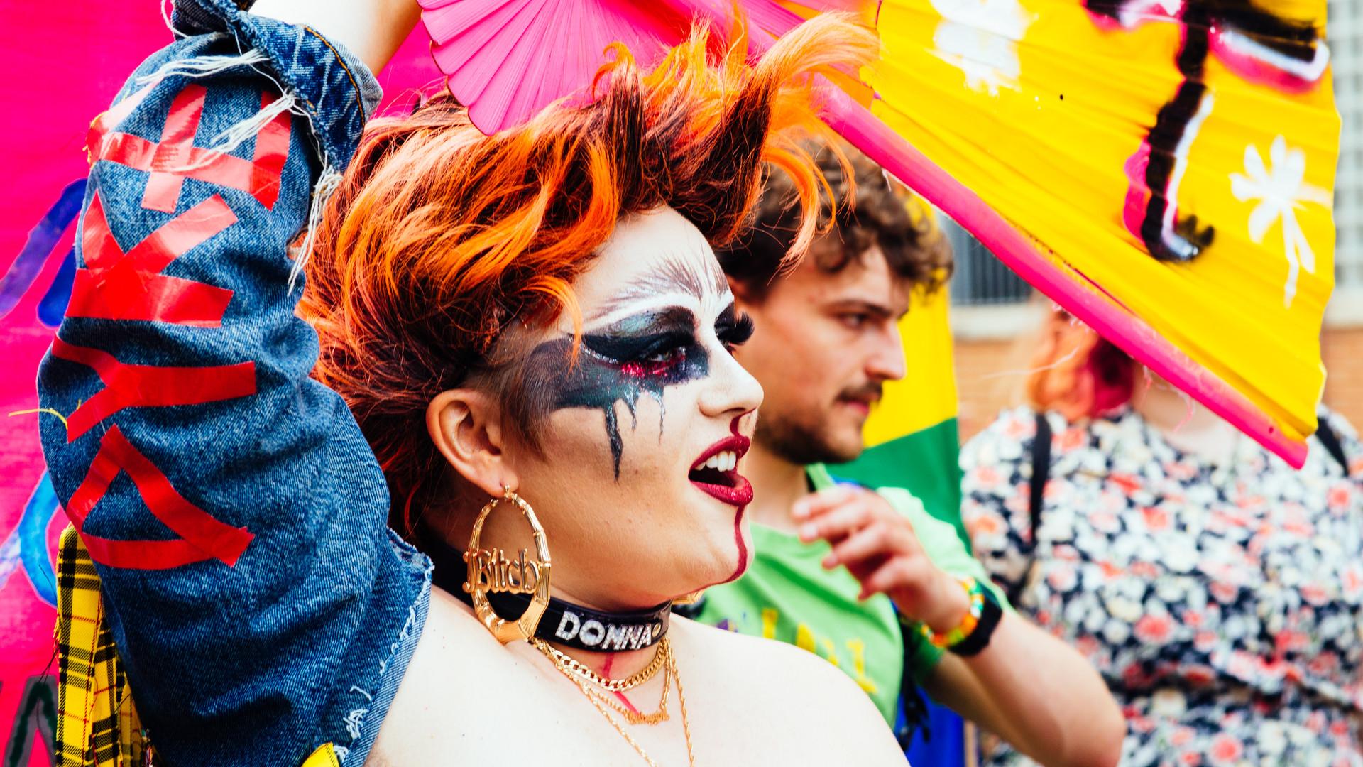 D1076-Pride Leeds 2019-74.jpg