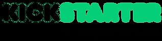 킥스타터 로고2.png