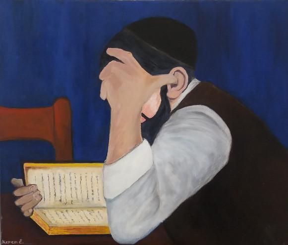 L'homme qui lit.jpg