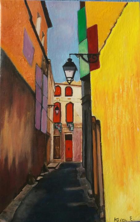 Rue d'Arles (1).jpg