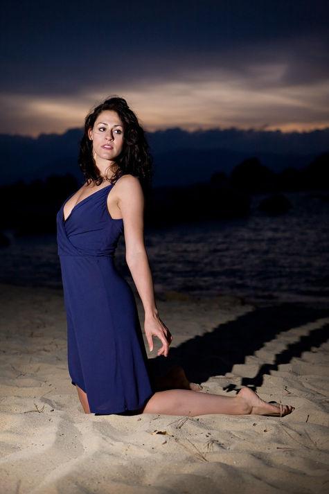 Larissa tahoe 8.jpg