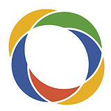 Fondazione Euricse