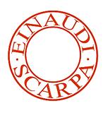 I.I.S. EINAUDI-SCARPA di Montebelluna
