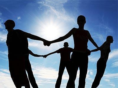 Coesione e Lavoro: una visione positiva per il futuro - LPU 2021