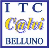 ISTITUTO TECNICO ECONOMICO CALVI di Belluno