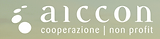 A.I.C.CO.N.