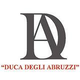 LICEO STATALE DUCA DEGLI ABRUZZI di Treviso