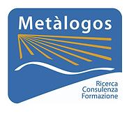 logo-metalogos.png