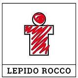 ASSOCIAZIONE LEPIDO ROCCO di Treviso
