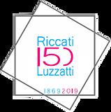"""ISTITUTO TECNICO STATALE """"RICCATI – LUZZATTI"""" di Treviso"""