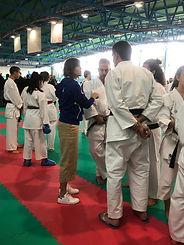 coaching_sport_sabrina_2.jpg