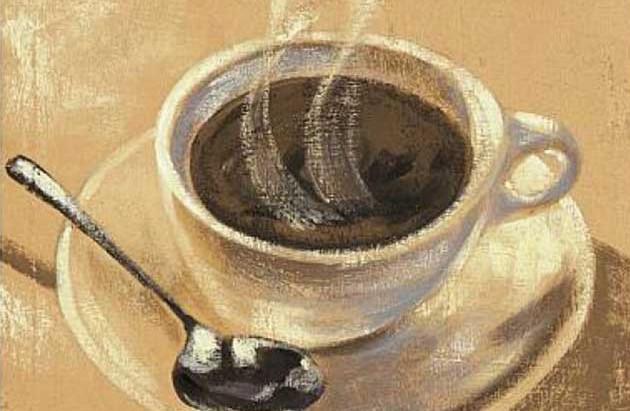 Il Business coaching spiegato davanti ad un buon caffè