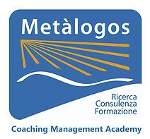 logo_academy_coaching.png