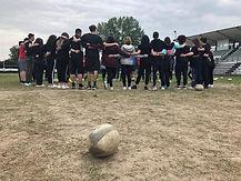 rugby_team_1.jpg