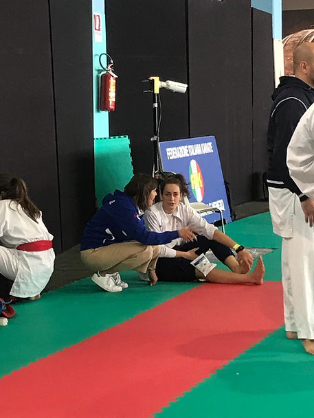 coaching_sport_sabrina_1.jpg