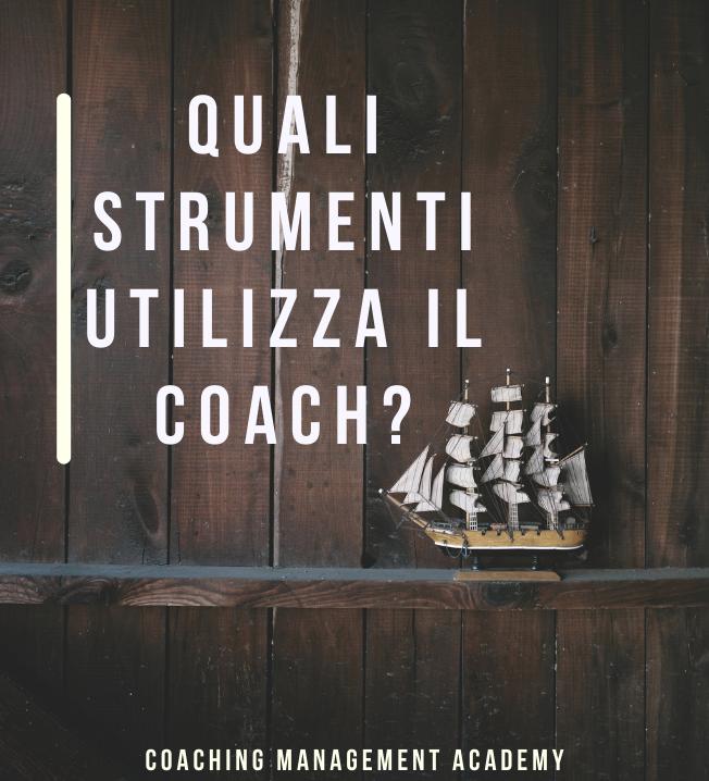 Strumenti Coach.png