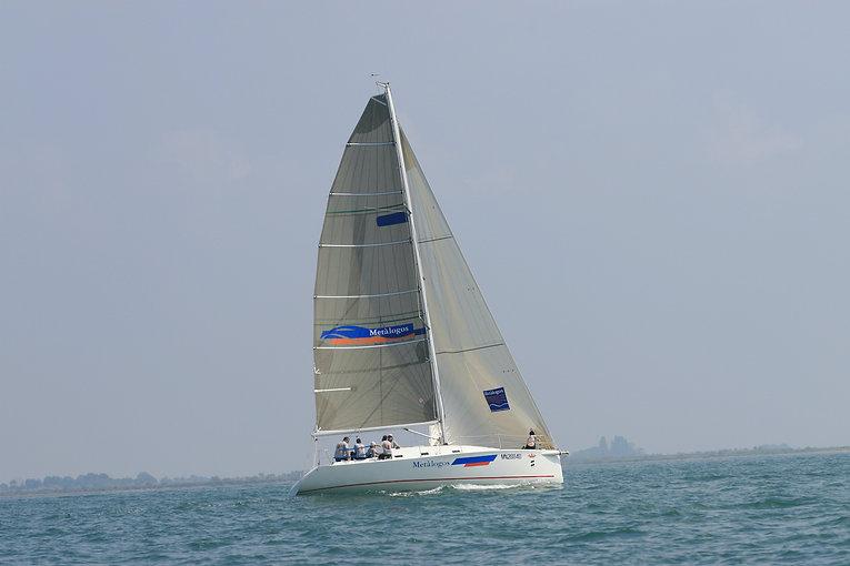 barca_metalogos_11.JPG
