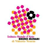 LICEO ARTISTICO MUNARI di Vittorio Veneto