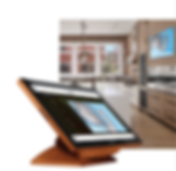 Luxavo.ie, Crestron, smarthome controls, smart home, home automation, environmental control, lighting control, smart technology