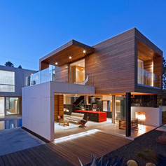 Crestron_intelligent home - Copy.jpeg