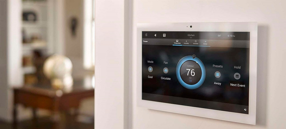 Luxavo, Smarthome, Smarthomes, Smart Home, Smart Homes, Intelligent Home, Intelligent Building, Premium AV, Home Theatre, Home Automation, Integrated Control Systems, Home Security, Lighting, Lighting Control Systems, Smart Heating, Smart TV, Smart Audio, Philips, Philips dynalite, Smart wires, Smart wiring, Wi-Fi my home, Control your home, Home automation,  Lutron lighting, Cedia registered, Cedia approved, Assisted living technology, Future Homes cork, Future control, Control4, Crestron, Asset management, Collaborative Environments, Huddle Spaces, Room Scheduling, Industrial Lighting Management, NOC rooms, Oil & gas collaboration, Video conferencing , Audio conferring, Microsoft embedded controls, Campus asset scheduling, Youth learning centers, White boards, Financial Company collaboration rooms, Boardrooms, Further education presentation systems, Home scheduling or lighting and security, Cloud automation services, Leisure Center control systems, Sports, Marine Fit-out