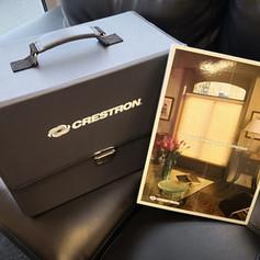 Crestron Colour Shades Collection 2.jpg