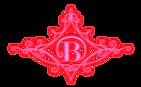 monogram-design-elements-graceful-templa