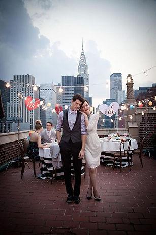 rooftop-wedding-dinner-party-decor.jpg