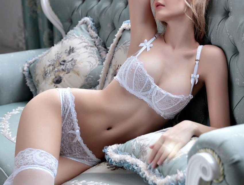 lovevirl-contemporary-sheer-lace-white-l