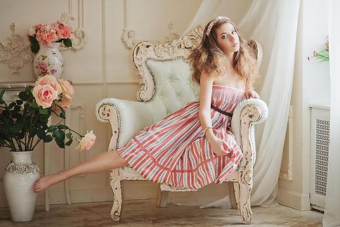 319020-chair-flowers-women-dress-model.jpg