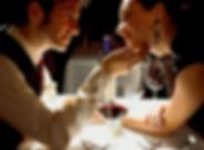 romantic-dinner-valentine.jpg