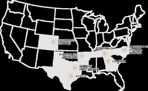Target Market Map.png