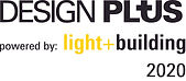 DesignPlus_powered_by_light_and_building