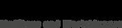 INNENLEBEN_Logo_black.png
