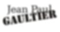 jean-paul-gaultier-1542.png