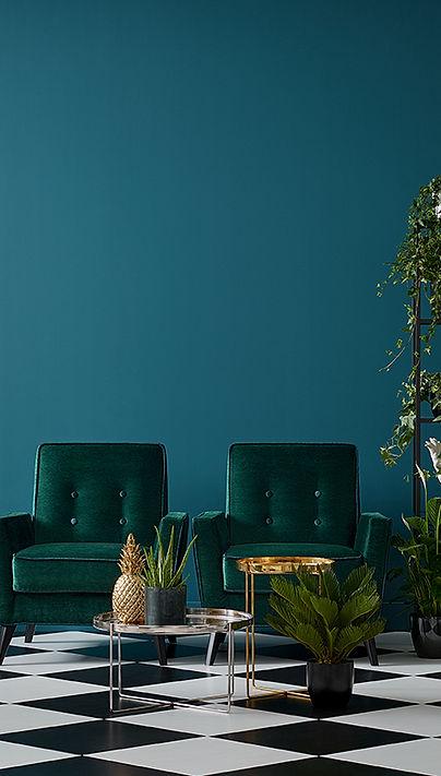 Innenleben Frankfurt Innenausstattung Interior Design Möbel