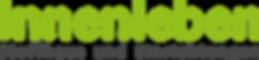 INNENLEBEN_Logo.png