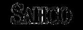 logo-sahco_0.png