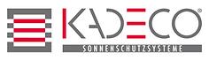 Innenleben Frankfurt Innenausstattung Interior Design Möbel Kadeco
