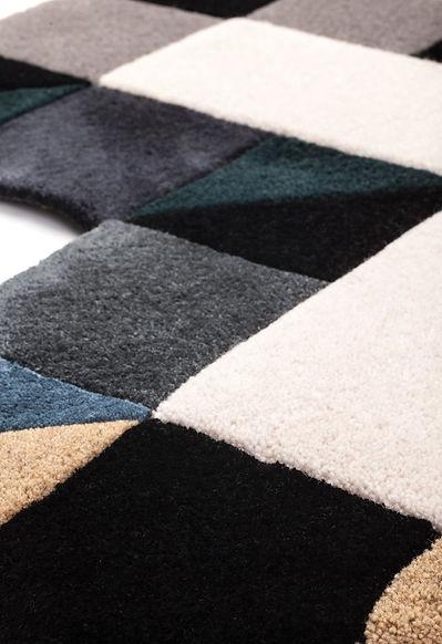 Innenleben Frankfurt Innenausstattung Interior Design Teppiche