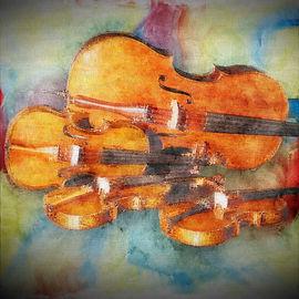 chamber music logo.jpg