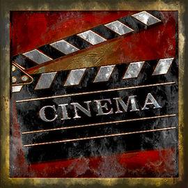 cinema music logo.jpg