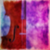 Symphony Music Logo copy.jpg