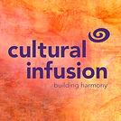 culturalinsfusion.jpg