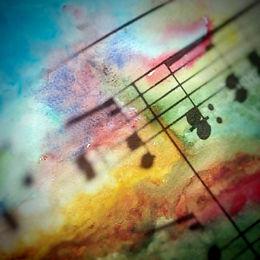 orchestration logo.jpg
