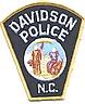 davidson patch.png